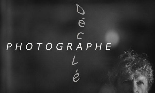 Jean Pierre Mabille Photographe